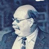 Alan Loewen