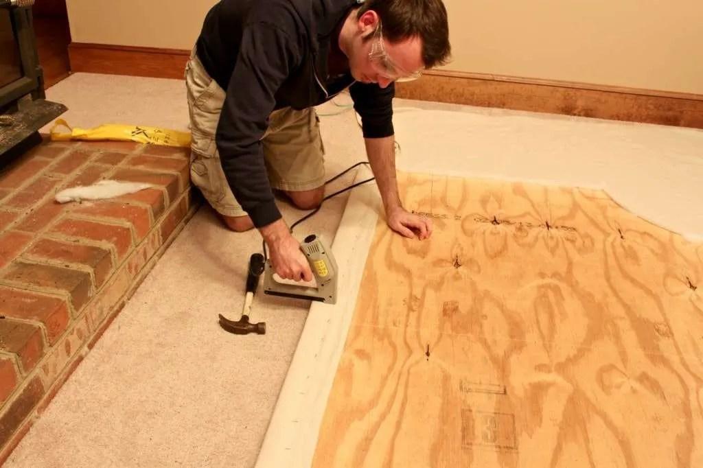 upholsteringheadboard