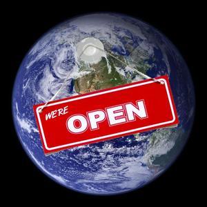 openworld_1