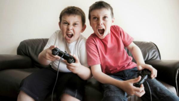videogiochi esperto attenti quei gamer
