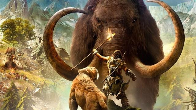 L'immagine della copertina del gioco per me è molto bella