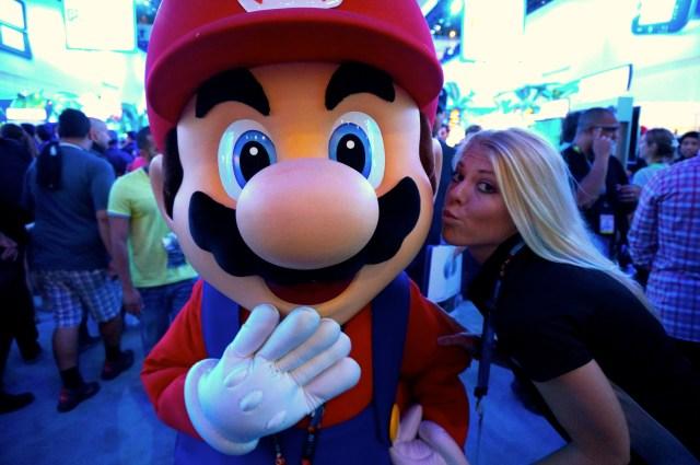 Nintendo-E3-2013-DSC09695