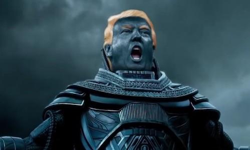 Trump-Apocalypse-e1457446264966