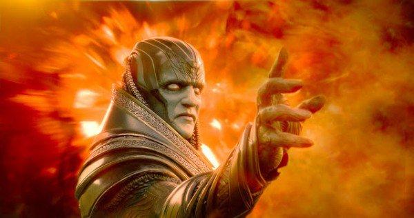 X-Men-Apocalypse-10-600x316