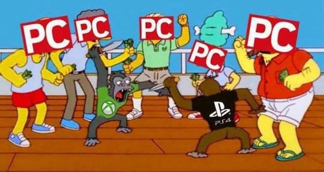 pc-vs-console-