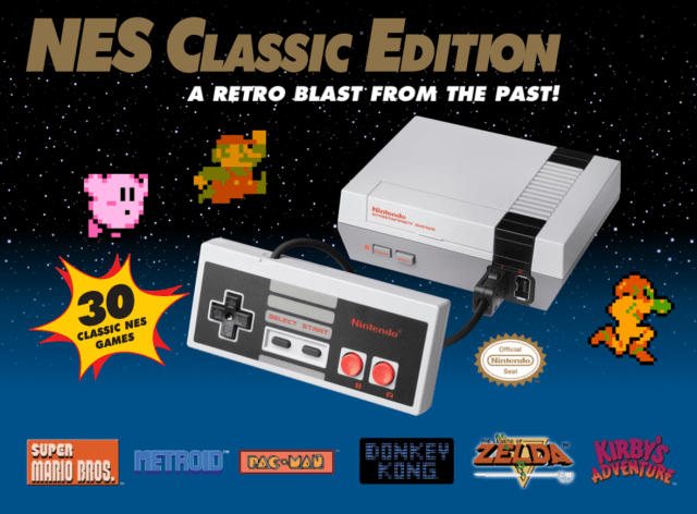 Nastepna-konsola-Nintendo-to-NES_article