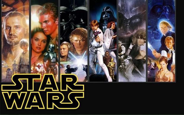 star-wars-