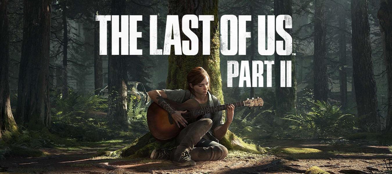 The Last of Us Parte II: delusione apocalittica o capolavoro assoluto? Nessuna delle due