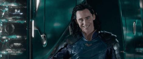 Loki's_Betrayal_(Thor_Ragnarok)