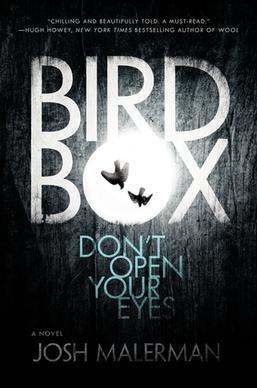 BIRD BOX (LIBRO)