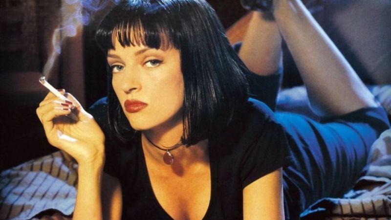 """""""Pulp Fiction"""" 25 anni dopo"""