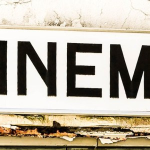 L'ITALIA NEL PANORAMA CINEMATOGRAFICO
