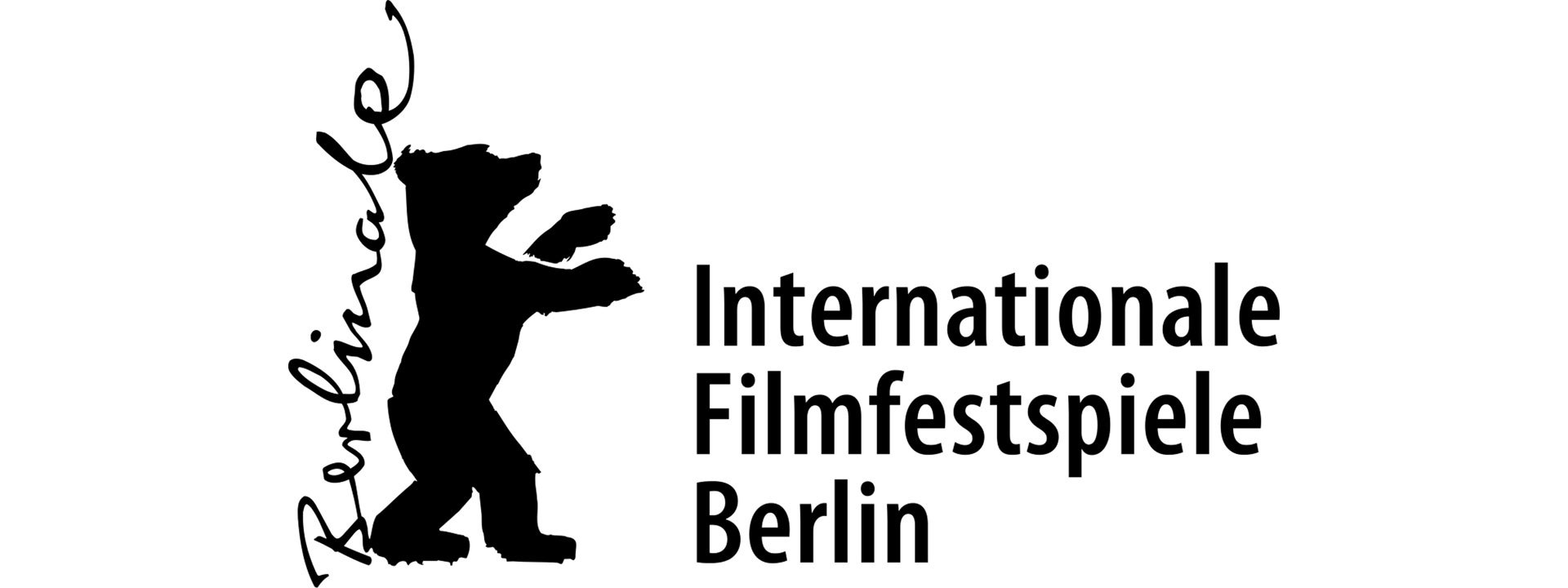 FESTIVAL DEL CINEMA DI BERLINO 2020