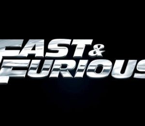 "LA SAGA ""FAST AND FURIOUS"""