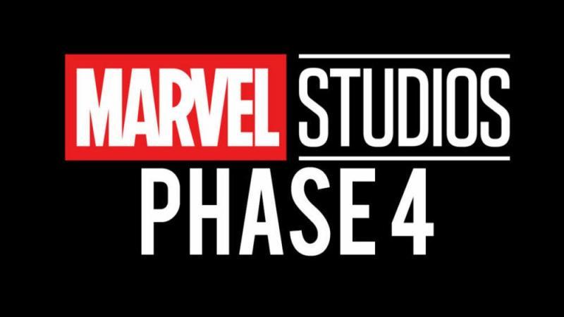 Marvel Cinematic Universe: il calendario delle prossime uscite
