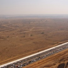 Mall of Africa aerial-005