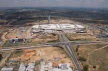 Mall of Africa aerial Oct 2015-004