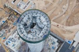 PWC-Tower-AerialOct-2015-005