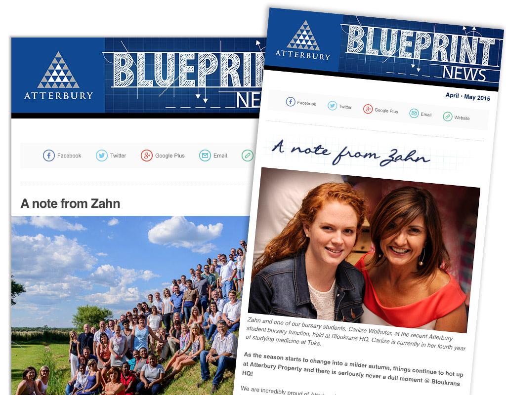 Blueprint news atterbury malvernweather Images