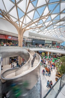 Mall of Africa April 2016-024