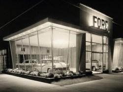 vintage-car-dealership
