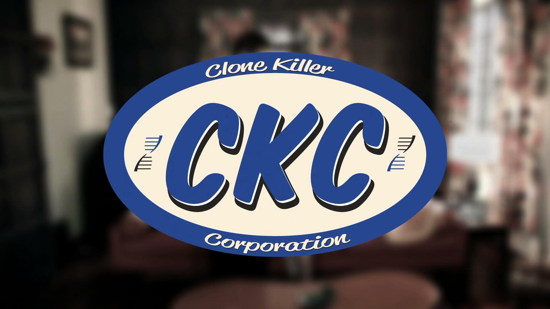ckc_endcreditlogo