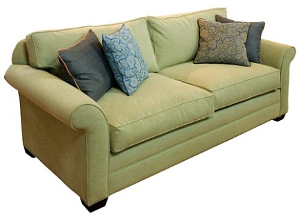 crypton fabric reclining sofa 100 images crypton sofa ashley