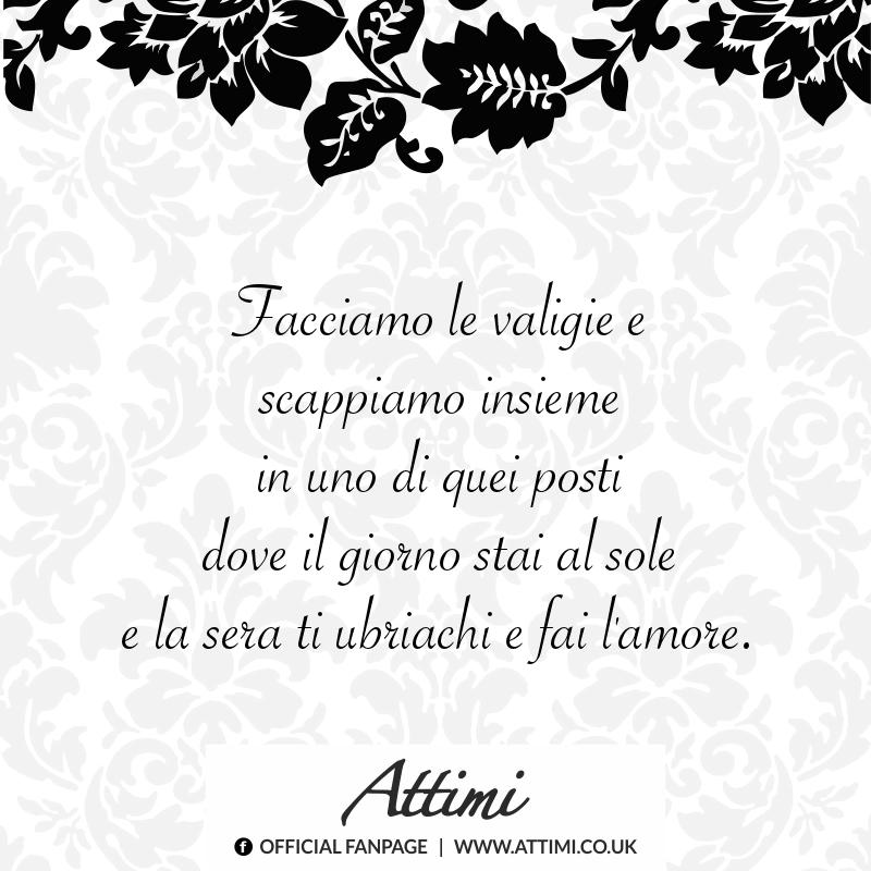aforisma amore1