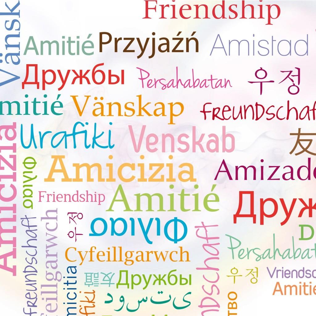 Frasi sull'amicizia