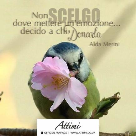 Alda Merini – Ero matta in mezzo ai matti. - Pinterest