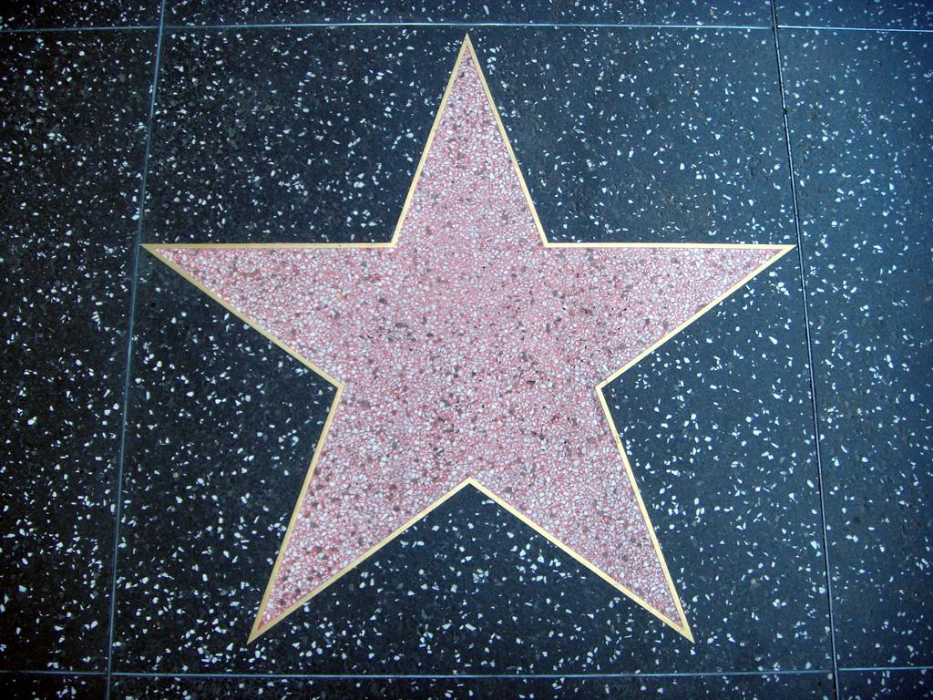 Frasi e aforismi sulla celebrità, la fama e la gloria