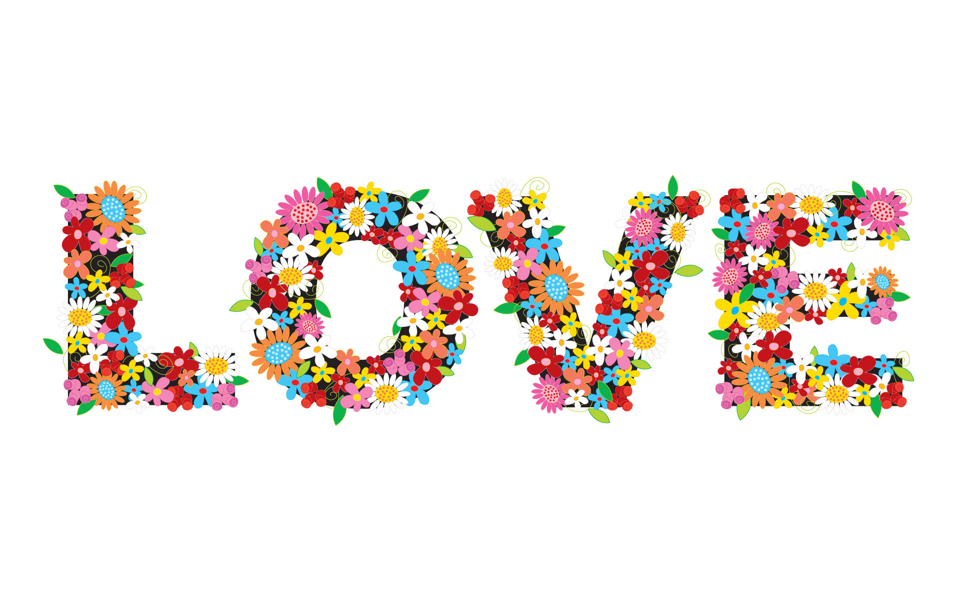 Le 10 dichiarazioni d'amore più belle di sempre dei films