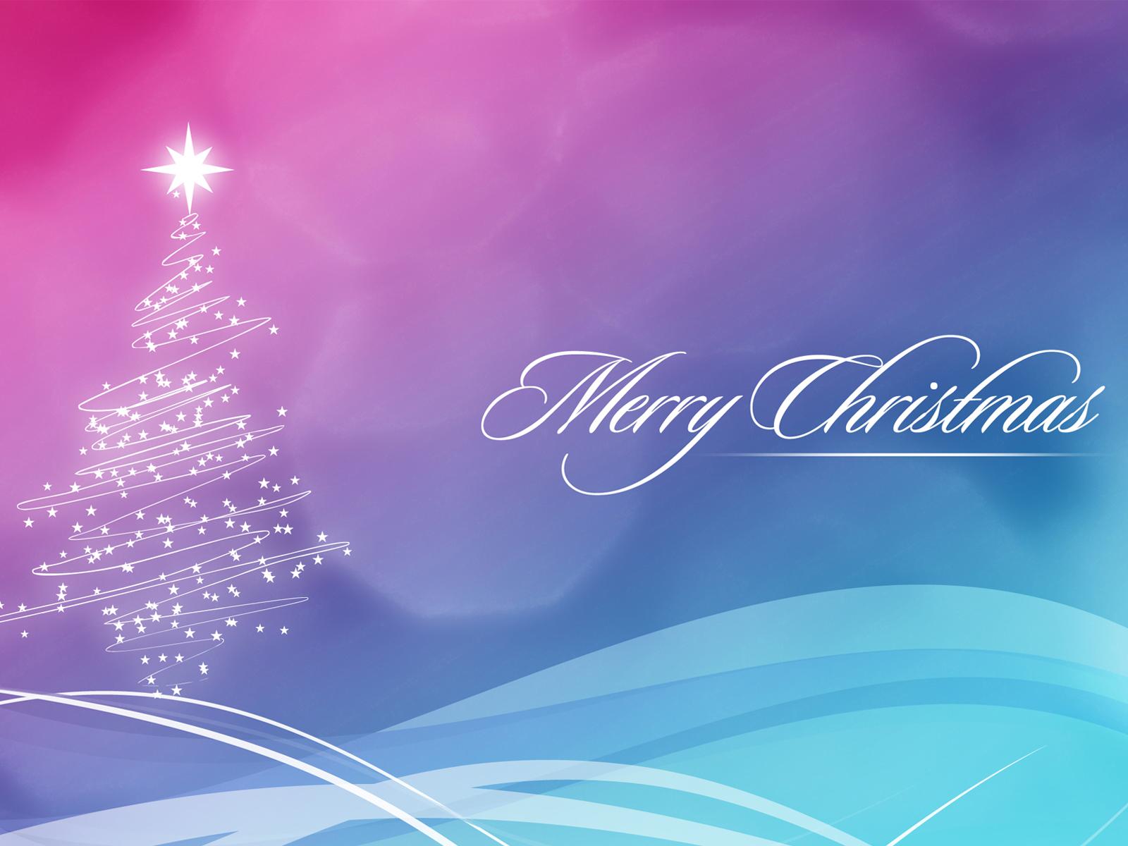 Frasi Di Natale Gianni Rodari.Frasi Di Auguri Buon Natale Attimi Aforismi E Frasi Celebri Page 4