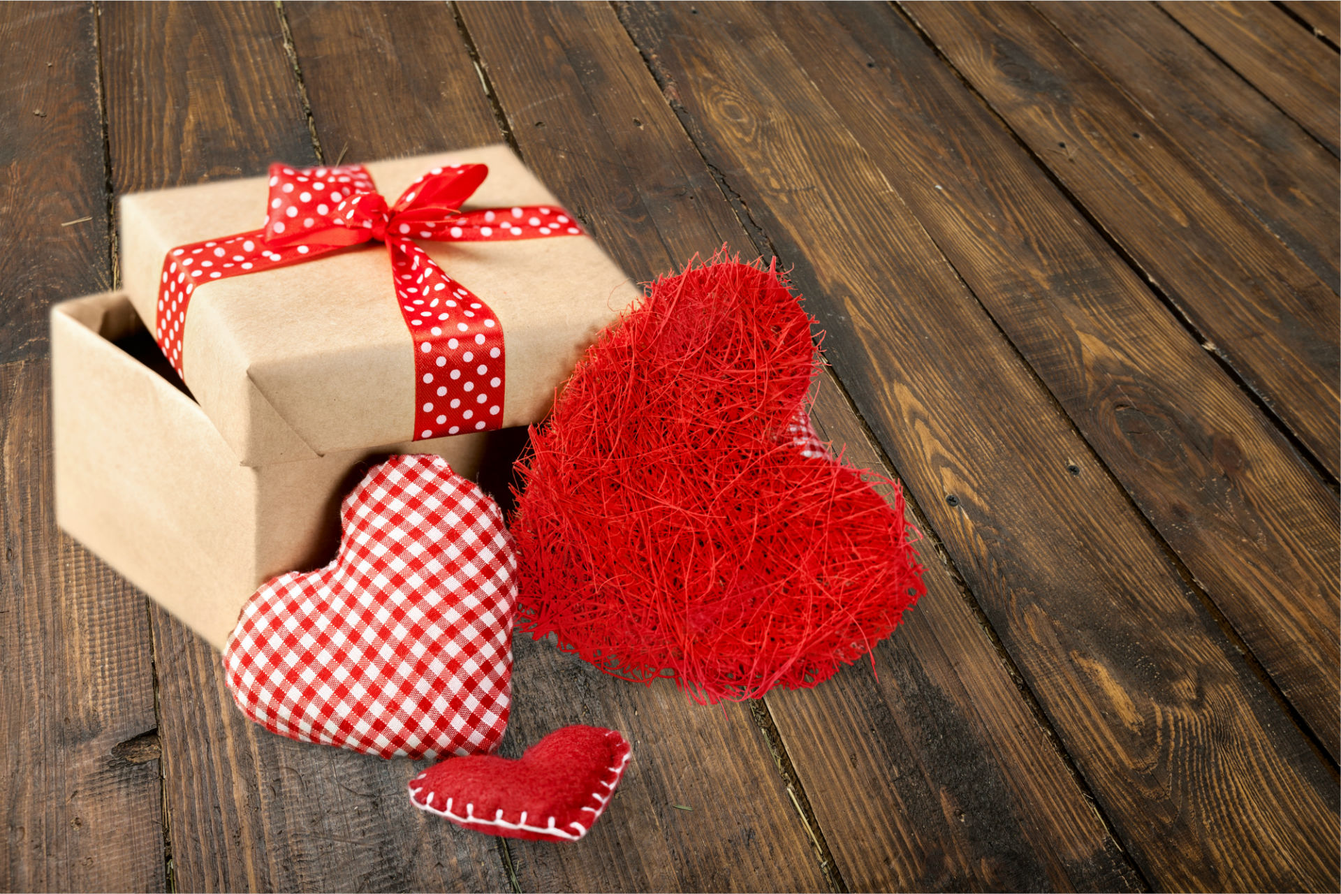 Auguri di Buon San Valentino