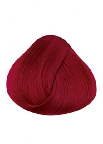 directions tulip red semi permanent hair dye attitude clothing