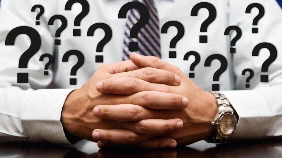 How to Face Interview Questions