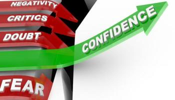 how-to-build-confidence