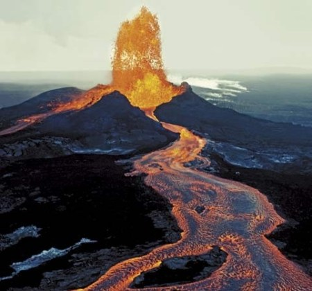 vulcano-kilauea-hawaii