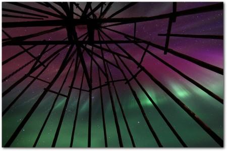 June-GrAcnseth-Pan-Aurora-19122013BPL_1_1387532550_lg