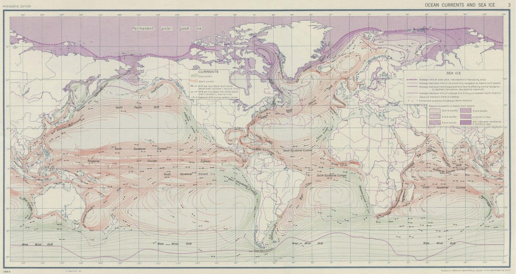 Ocean_currents_1943