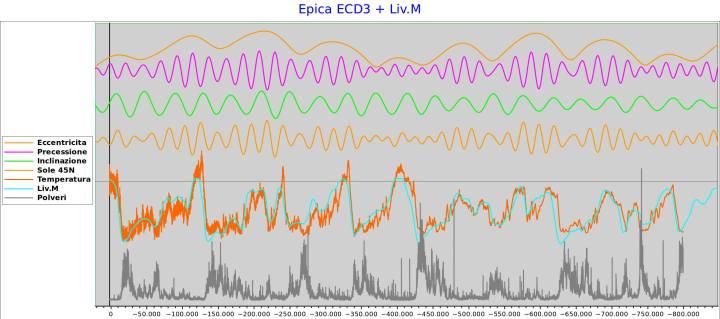 Epica_2