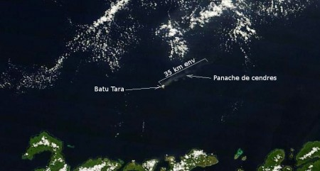 batutara-26april14
