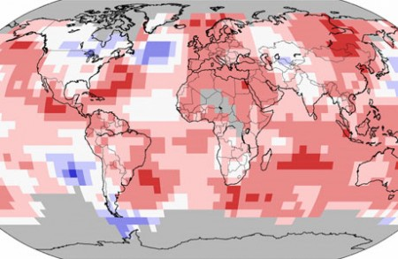 Abril-2014-Global--Land e-Ocean-Temperature-Percentis-460x300