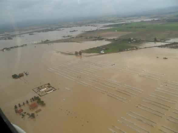 Grosseto alluvione-in Maremma-03