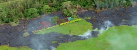 kilauea_lava_flow_on_oct_27_2014_ 10