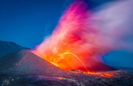 colori-vulcani