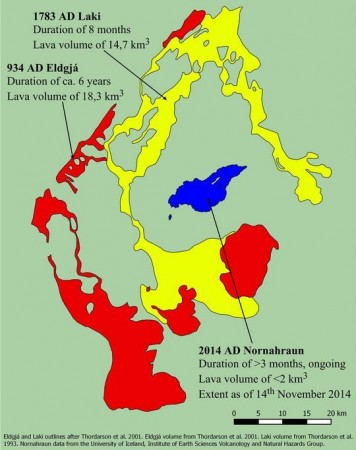 ob_e4aefa_2014-12-comparing-the-area-covered-by