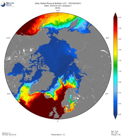 Artico_psy4qv2r2_20140120_arc_temperature_0m