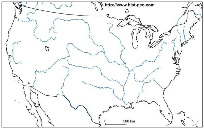 USA-48-Fleuves-1