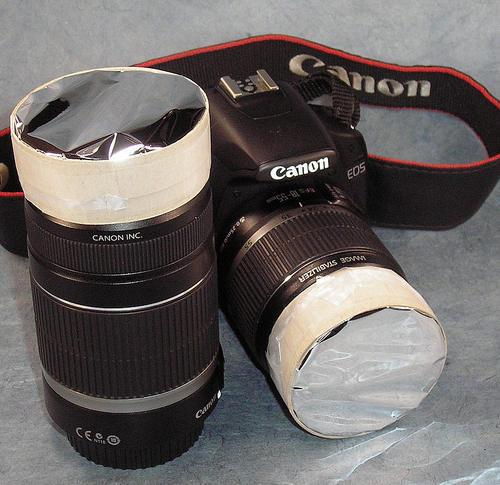 filtro-camara